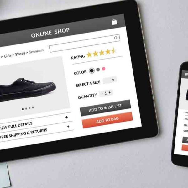How-much-is-an-eCommerce-website