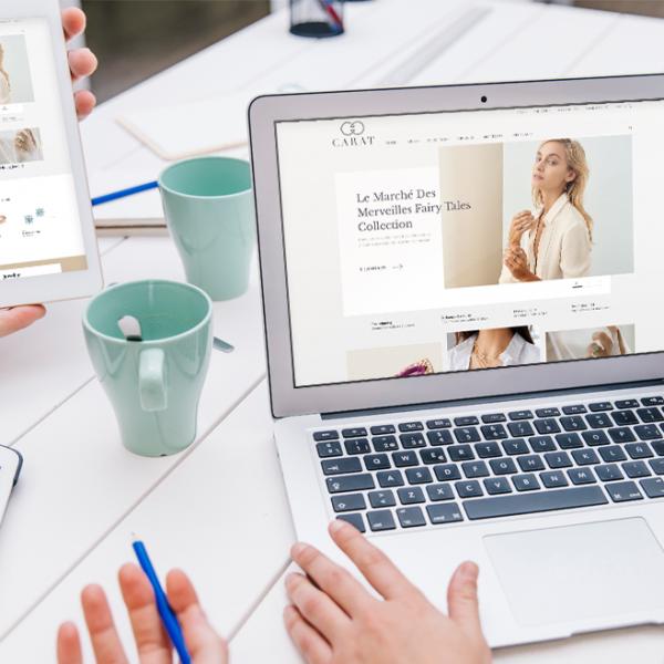 Inspiring-ECommerce-Website-Design