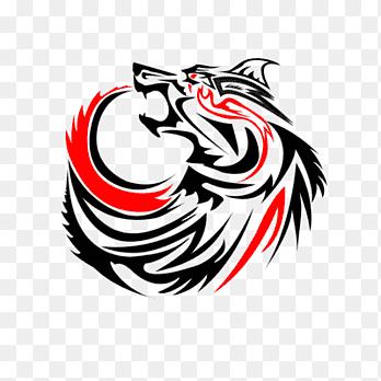 png-clipart-wolf-logo-wolf-logo-thumbnail